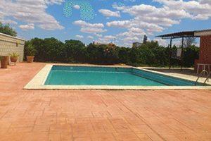 piscinas-sevilla