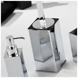 accesorios baño sevilla
