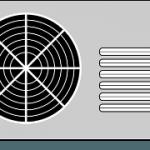climatización en Cáceres