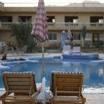limpieza de hoteles en Huelva