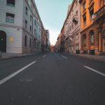 Comprar coches sin carnet en Sevilla